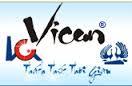 Vicem Hải Vân