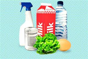 Các loại hóa chất độc hại trong mỹ phẩm
