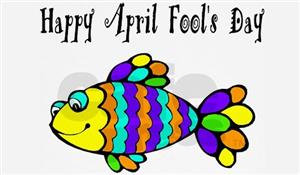Ý nghĩa, nguồn gốc lịch sử ngày Cá tháng Tư