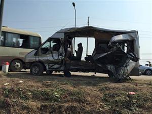 Xác định nguyên nhân vụ tai nạn thảm khốc khiến 5 người chết ở Hà Nội